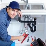 Prezzo pronto intervento idraulico Roma – 06.94804843